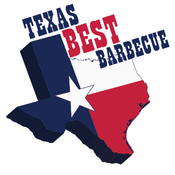 TxBestBBQ-LOGO-web-transparent