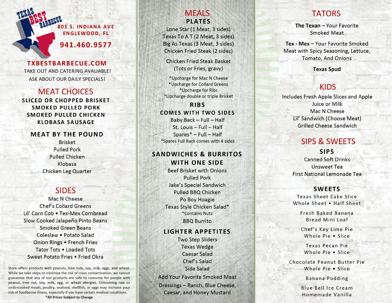 menu-2021-bleeds np2